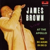 James_brownlive_at_the_apollo_1968