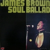 James_brownsoul_ballad