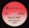 Jay_playerlove_is_the_answera
