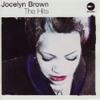 Jocelyn_brownthe_hits