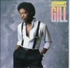 johnny_gilljohnny_gill