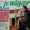 junior_walker__the_all_starshome_cookin