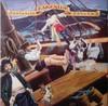 lakesidefantastic_voyage