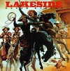 lakesiderough_riders