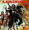 lakesiderough_riders