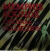 memphis_sounds_original_collection_vol