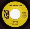 Onyxtime_take_me_back