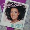 Patti_la_belleoh_people