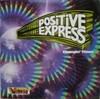positive_expresschangin_times