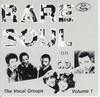 rare_soul_on_cd_volume_1