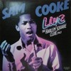 sam_cookelive_at_the_harlem_square_club_1963