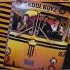 skool_boyzskool_boyz1984
