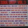 soul_deep_vol
