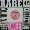 soul_from_the_vaultrare_sweet_dynmite_vol