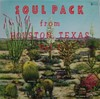 Soul_pack_from_houstontexas_vol1