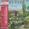 Soul_pack_from_houstontexas_vol2