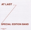 Special_edition_bandat_last