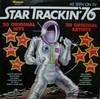 star_trackin_76