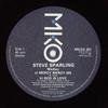 Steve_sparlingmedley_amercy_mercy_me_bgo