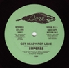 Superbsget_ready_for_love