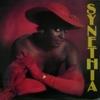 Synethia