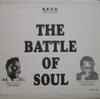 The_battle_of_soul
