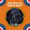 The_best_of_sam_dave