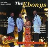 the_ebonysthe_ebonys_golden_philly_classics