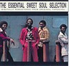 the_essential_sweet_soul_selection