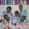 The_force_mdslove_letters