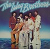 the_isley_brothersharvest_for_the_world