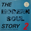 The_modern_soul_story_2
