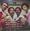 the_persuadersthe_persuaders