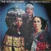 the_ritchie_familyarabian_nights