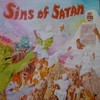 the_sins_of_satan