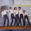 the_temptations