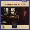 The_ultimate_collectionpercy_sledge