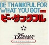 william_devaughnbe_thankful_for_whatyou_got