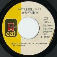 little_beaver.jpg