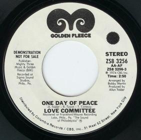 love_committee1.jpg