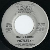loves_calling.jpg
